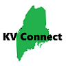 KV Connect Logo