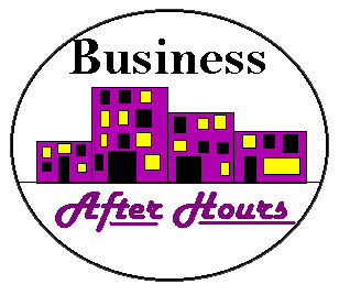 Business After Hours: Mount Saint Joseph Residence & Rehabilitation