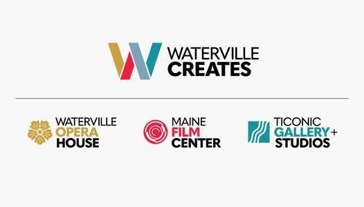 Waterville Creates