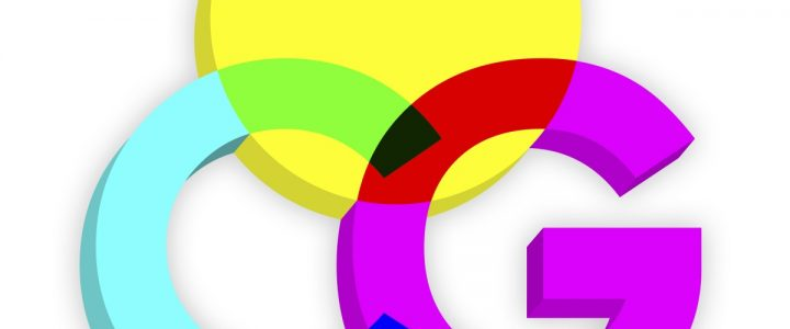 Color Graphics LLC
