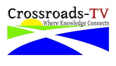 Crossroads-TV