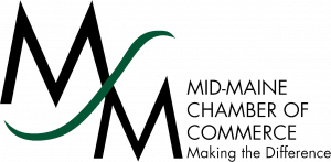 About And Contact Us Mid Maine Chamber Of Commerce