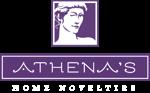 Athenas By Ashleigh