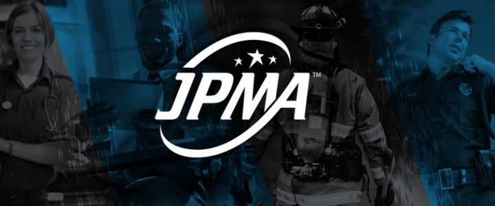 JPMA-Staff Development Solutions LLC