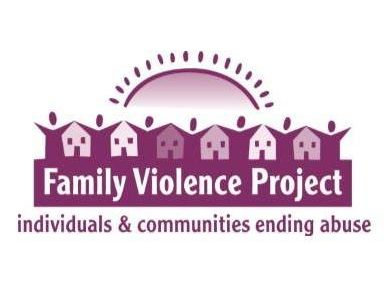 Family Violence Project Volunteer Training Being Offered This Spring!