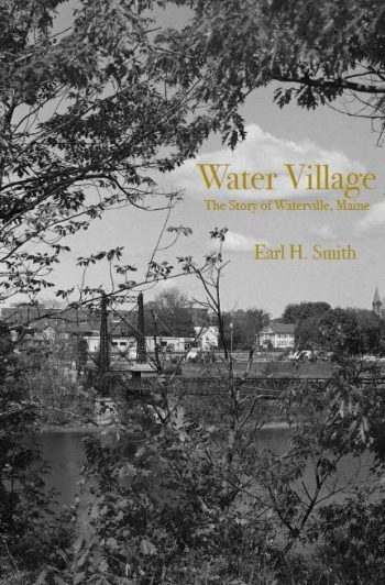 Water Village Book Launch and Book Signing