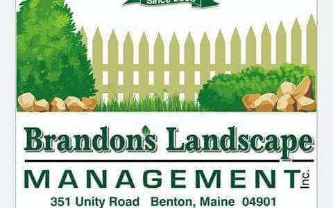 Brandon's Landscape Management, Inc.