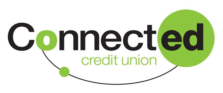 Connected Credit Union announces a new partnership with Winslow Community Federal Credit Union