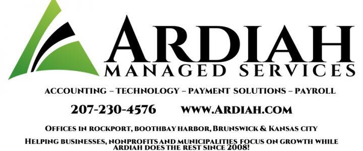 Ardiah Managed Services